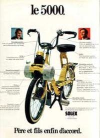 solex 3800 vs 5000